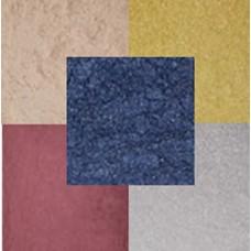 Cleopatra Color Palette I