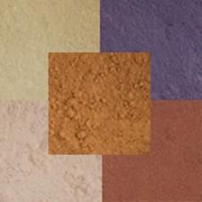 Guinevere Color Palette I